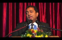 EDUCATION MINISTER CUT 2017 11  02   HORANA THAKSHILA