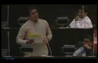 2017-05-24 parliament පුරාවිද්යා දෙපාර්තමේන්තුව ප්රතිව්යුහගත කිරීමට පියවර