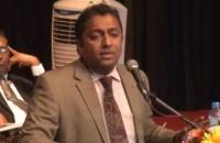 2016 05 11  youth Parliment  Akila viraj kariyawasam cut