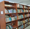 Books for libraries for 3200 schools at a cost of Rs. 700 million