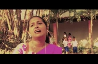 suraksha video 01