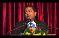 EDUCATION MINISTER CUT 2017 11  02   HORANA THAKSHILA